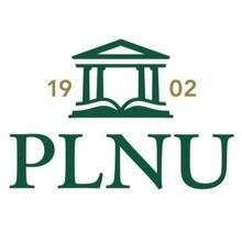Team PLNU Sustainability in Action (BUS475)'s avatar