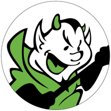 Team Dickinson Green Devils 2018's avatar