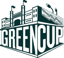 Team Green Cup 2019's avatar