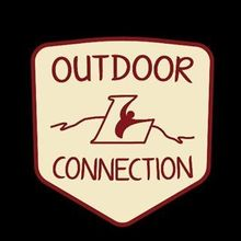 Team UWL Outdoor Connection's avatar