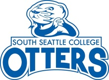 Team South Seattle Otters's avatar